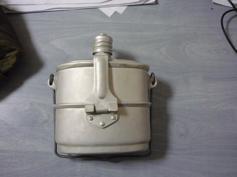 P1030327.JPG