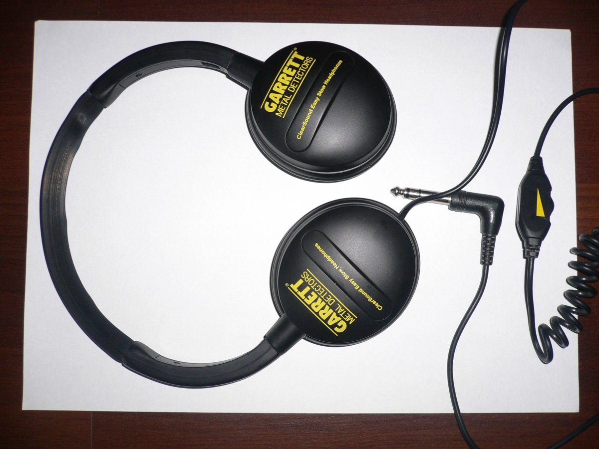 Наушники garrett headphones clear sound reibert.info.