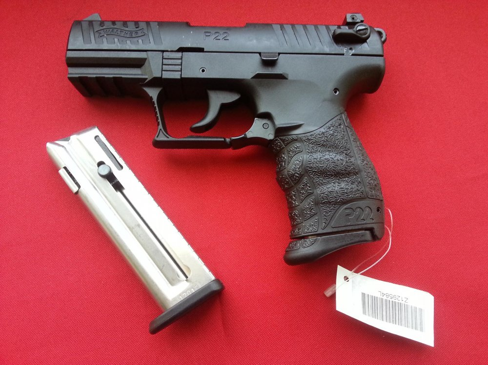 Image result for walther pps