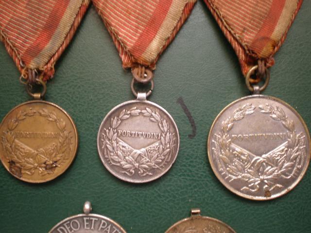 Награды австро венгерской империи оптовые продажи монет