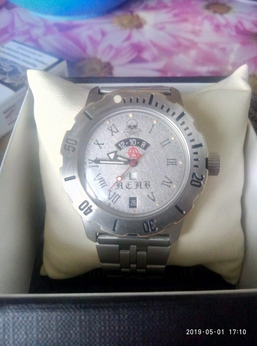 Командирские украина часы продам часы челябинск старинные карманные продать
