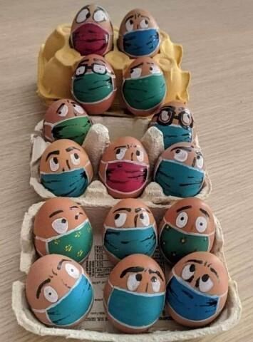 Пасха-праздник-яйца-коронавирус-5844304.jpeg
