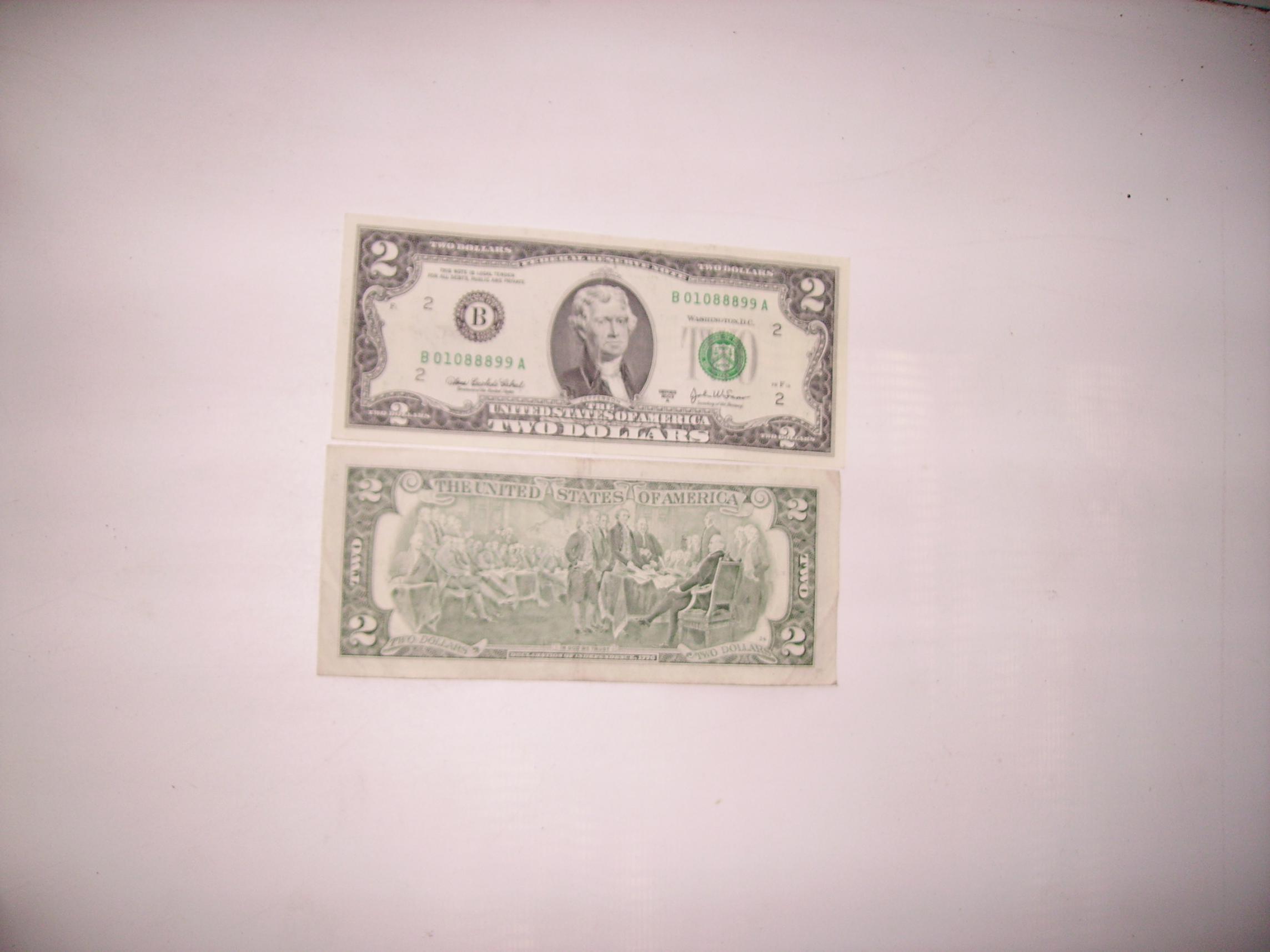 каталог дорогих монет