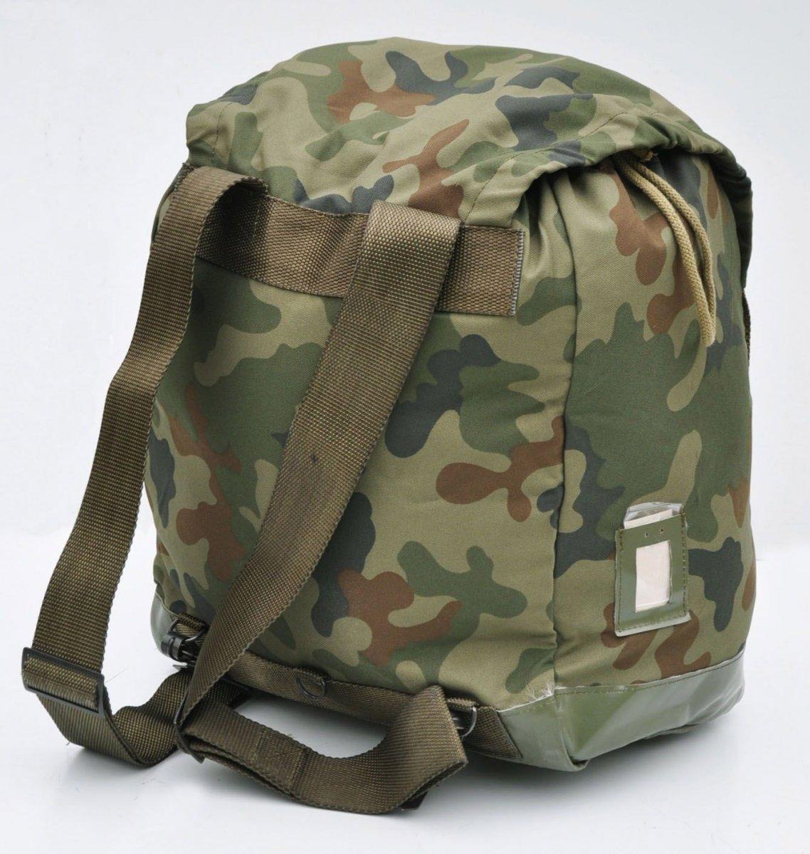 Рюкзак польша фото сумка рюкзак хоккейная на колесах купить