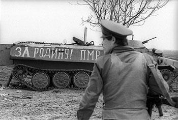 У Росії хочуть нагородити військових, які напали на українські катери - Цензор.НЕТ 3060