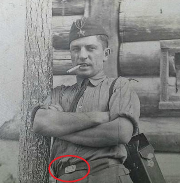 пряжка 1937.jpg