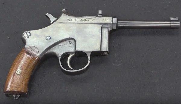 Prototip_pistoleta_s_dugovim_dvijeniem_zatvora-1.jpg