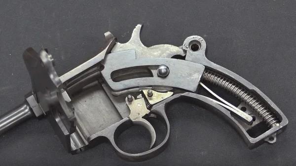 Prototip_pistoleta_s_dugovim_dvijeniem_zatvora-2.jpg