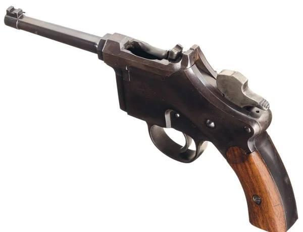Prototip_pistoleta_s_dugovim_dvijeniem_zatvora-3.jpg
