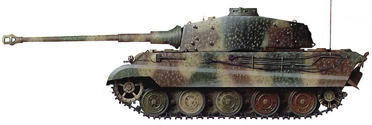 PzVI королевский тигр (2).jpg