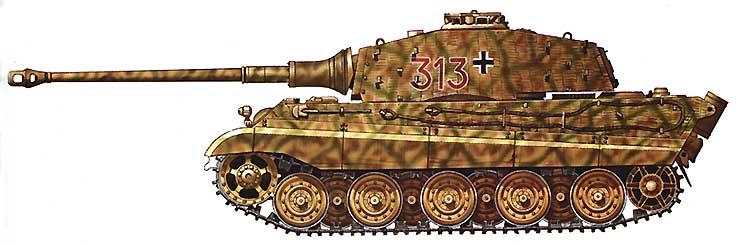 PzVI королевский тигр.jpg
