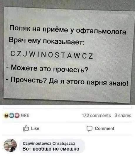 RezpbNK.jpg