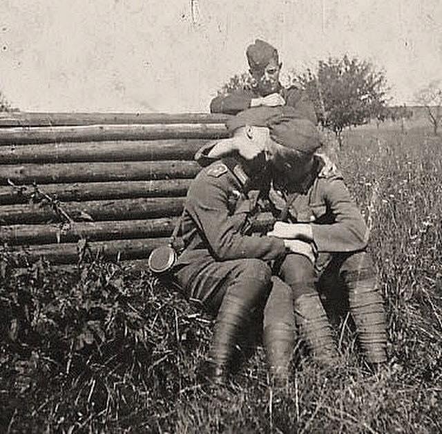 russki korpus.jpg