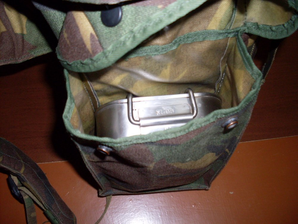 Подсумки на рюкзак голландия продам туристический рюкзак бу киев