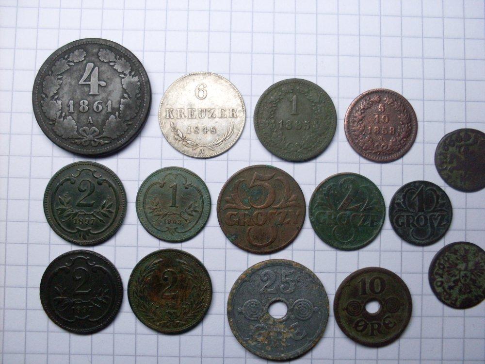 Геллеры 10 лей 1930 г цена