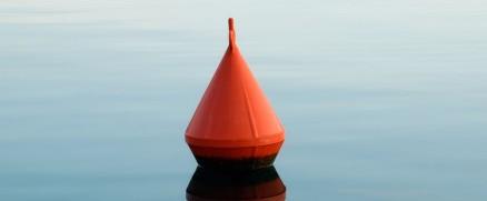 sea-buoy.jpg