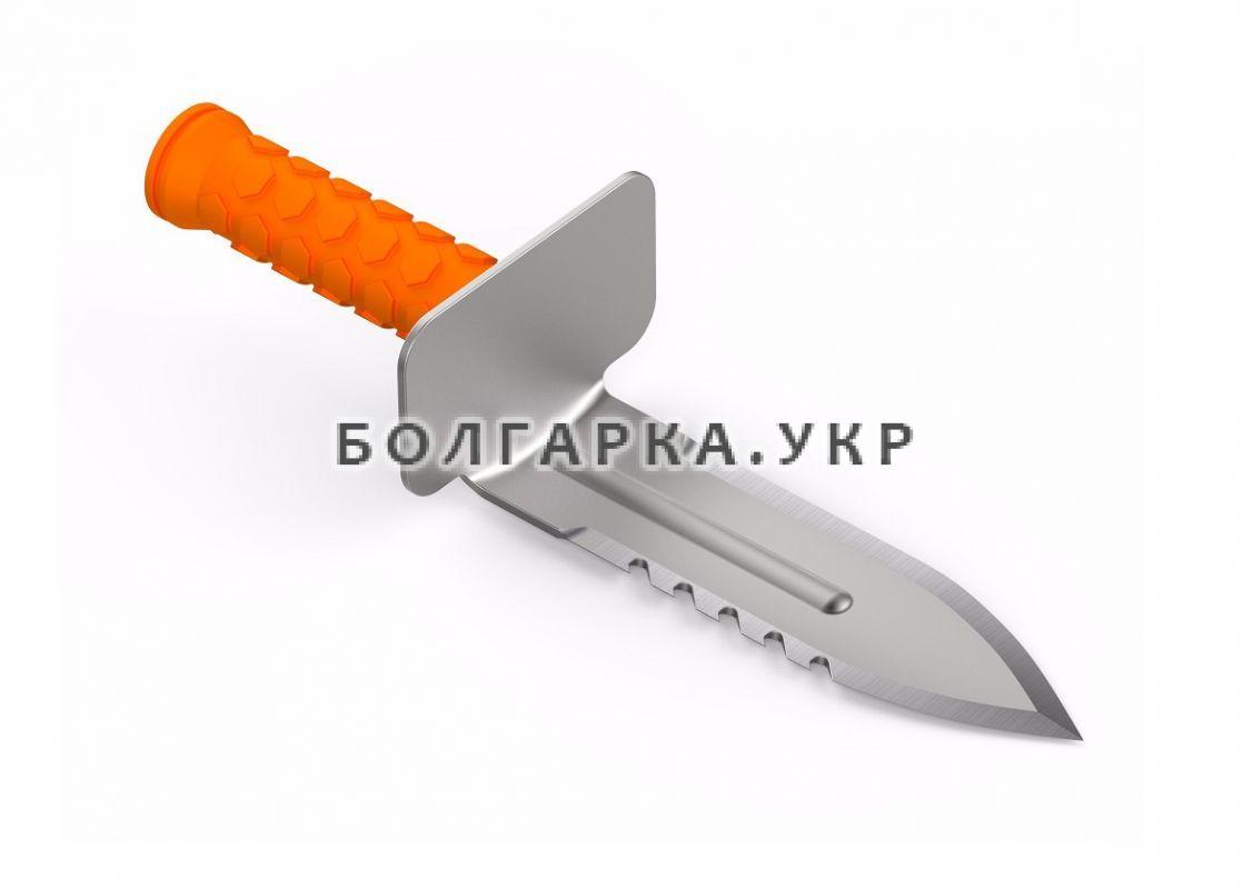 sovok-lopata_deteknix_diamond_digger_1127_800_4_w.jpg
