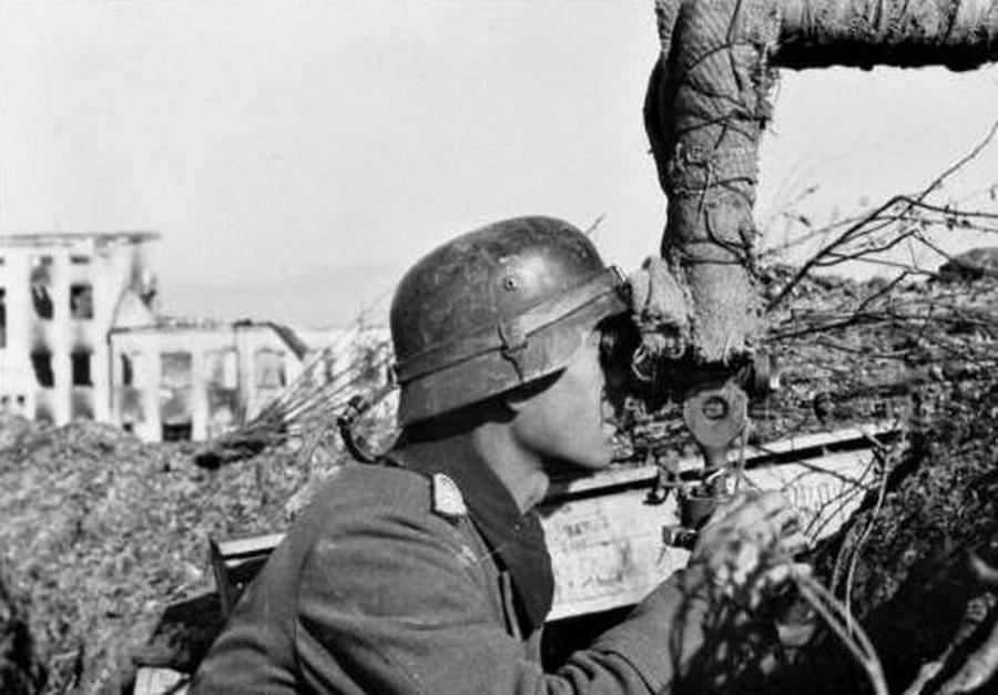 Stalingrad FO 1942Я.jpg