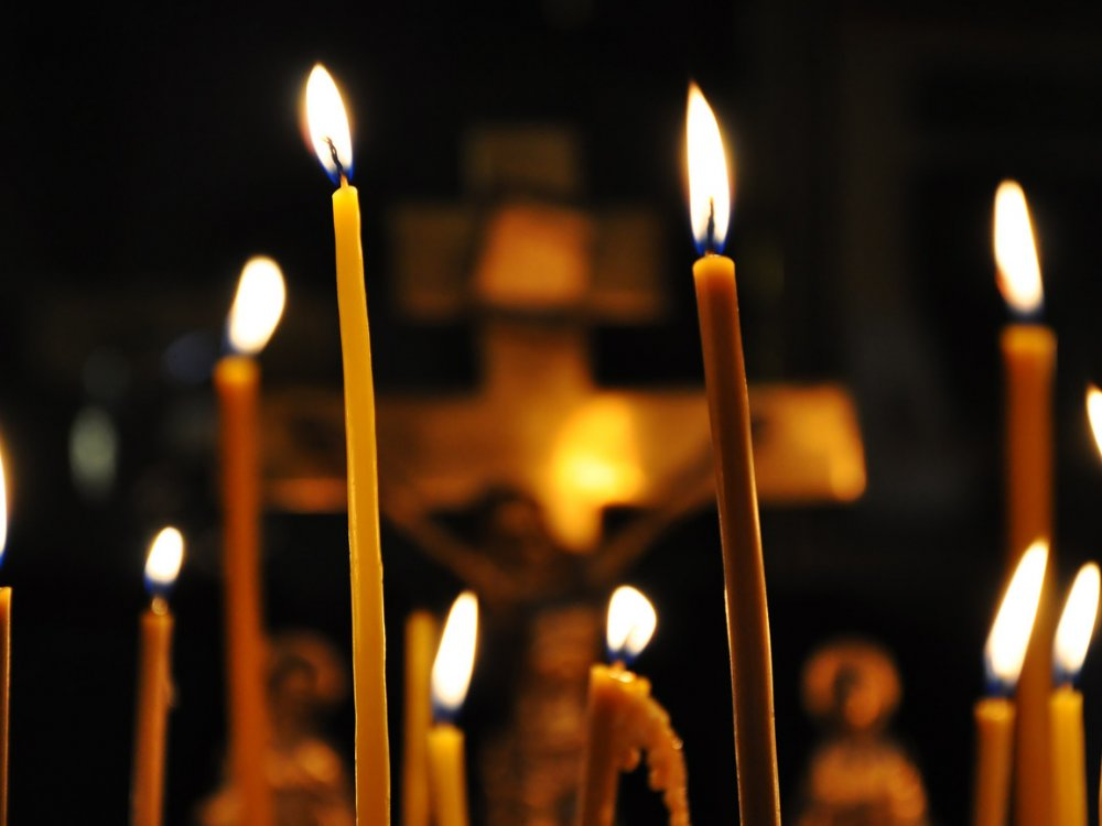 свечи.jpg