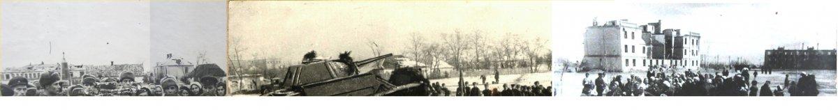 Сведение ВСЕГО  ВИДА вида братского кладбища - танк+прощ с офицером. +угол мемор ОК.jpg