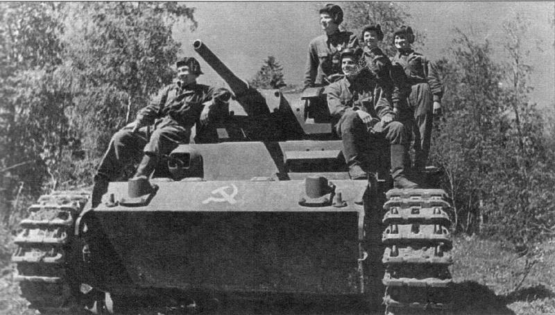 туркменская сср фотографии танков и танкистов страшная сила