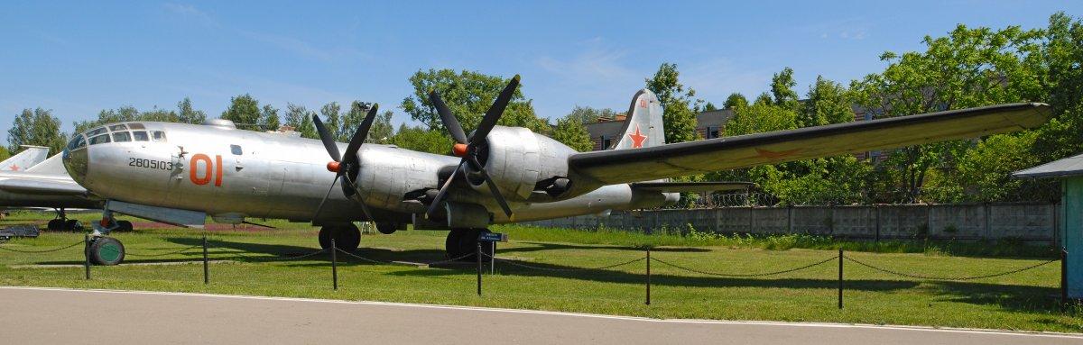 Tu-4_3.jpg