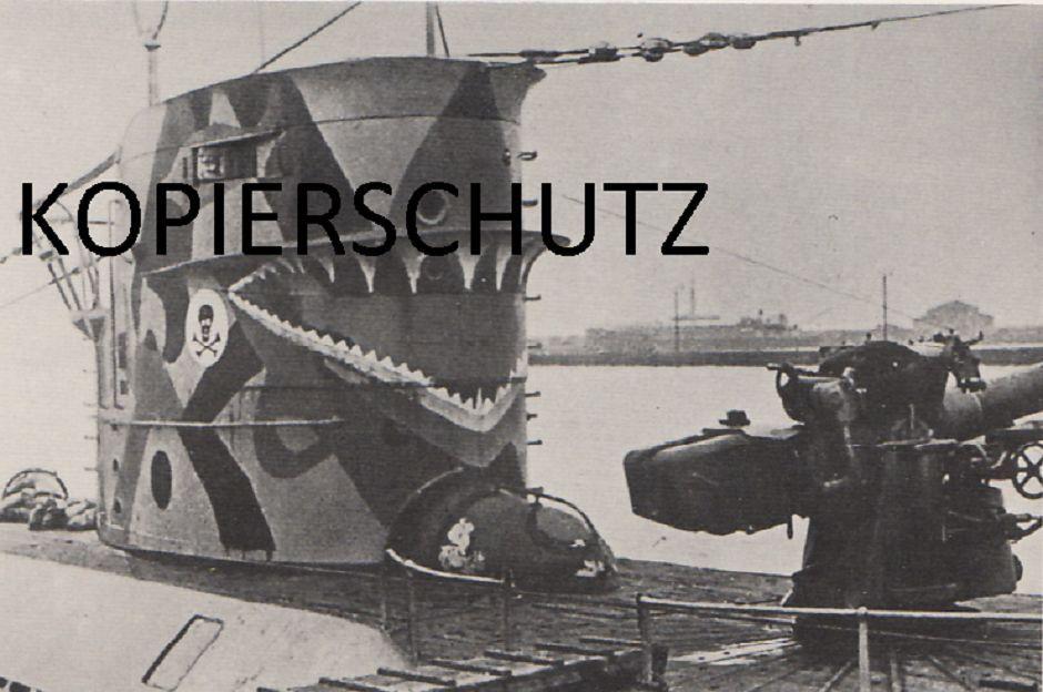 U-25..jpg