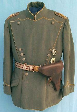 Улан М10 полк 20.jpg