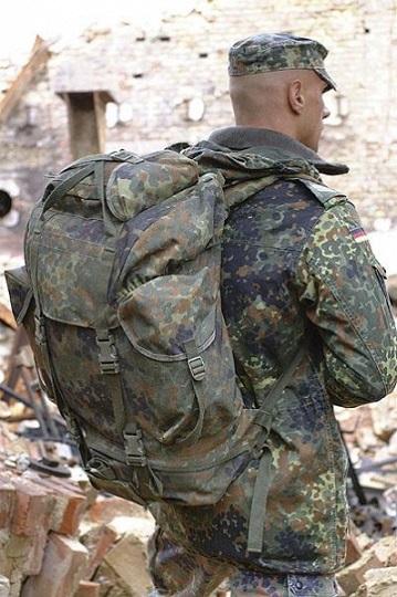 Рюкзак армии бундесвера сумка рюкзак трансформер женский с чем носить фото