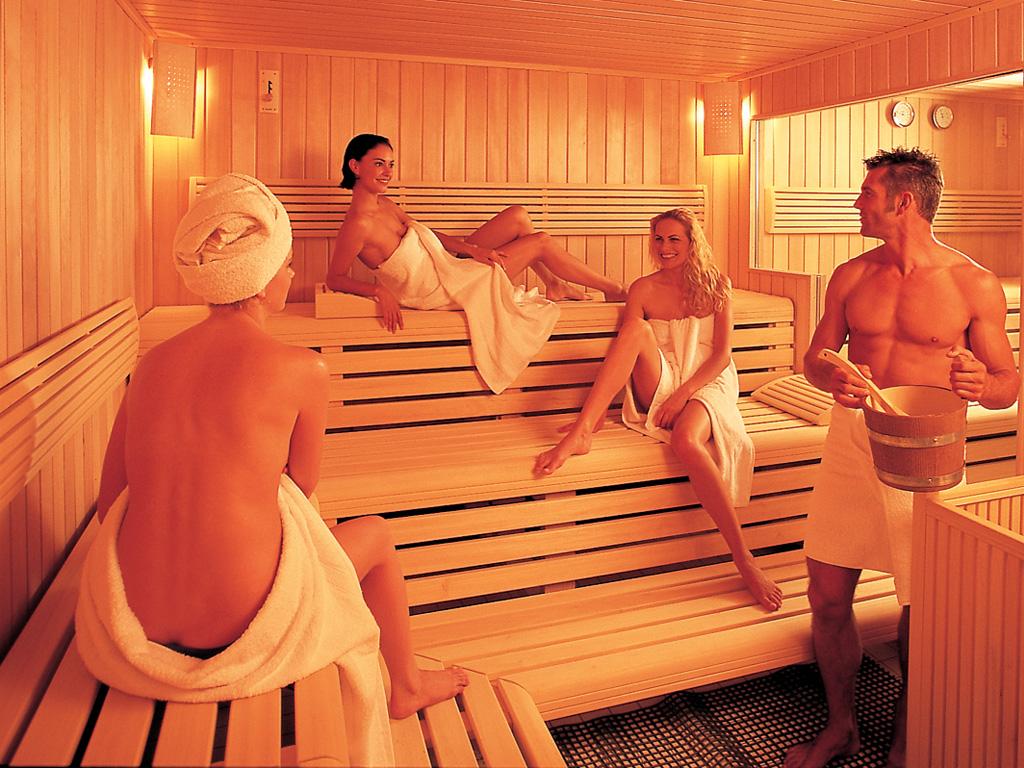 порно фото свинг баня № 299818 без смс
