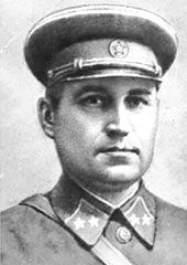 Vasily_Khomenko.jpg
