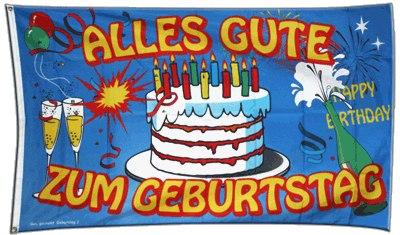Про зиму, немецкие открытки поздравления с днем рождения