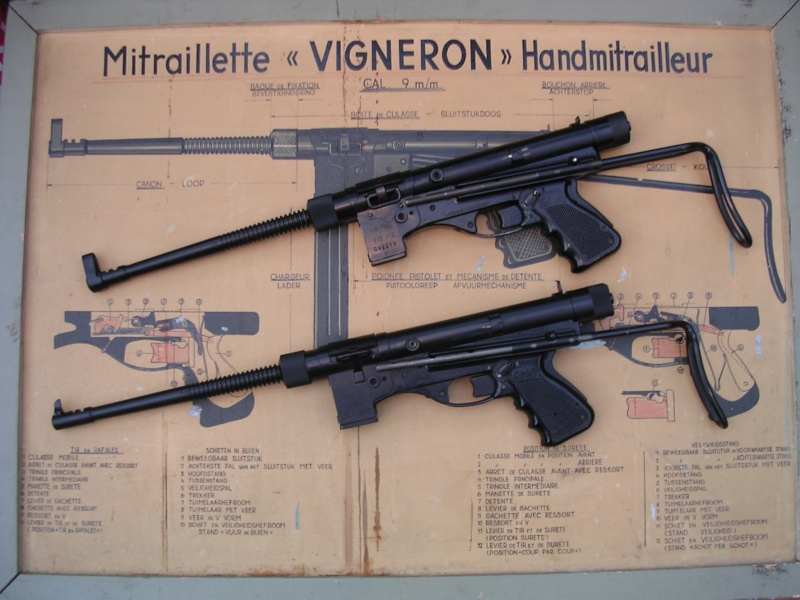 vigneron-m2-top-m1-bottom-note-the-difference-in-the-front-sights.jpg