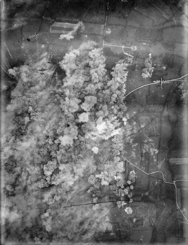 Villers-Bocage_destroyed.jpg