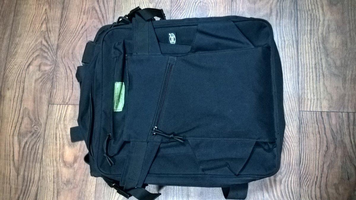 Куплю жилет рюкзак объем школьного рюкзака