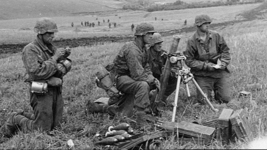 WSS-Mortar-Crew-1-1024x577.jpg