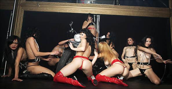 klubi-kieva-lesbi