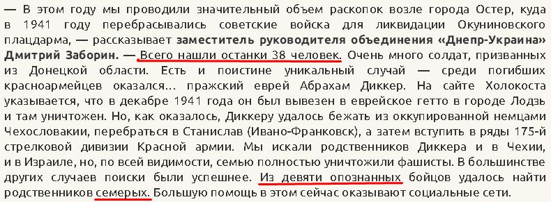 Журналисті ошиблись 2.png