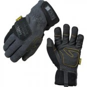 Mechanix MCW-WR (Cold Weather Wind Resistant)