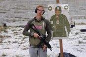 Студенты во время стрельбы выбираются из керченского колледжа - Цензор.НЕТ 905