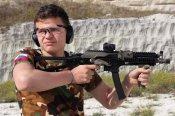 Студенты во время стрельбы выбираются из керченского колледжа - Цензор.НЕТ 7490