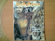 Soldier, January 1996