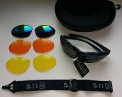 Очки тактические 5.11 bd7b2b41157dd