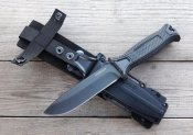 Нож Gerber Strongarm Fixed Blade Replica