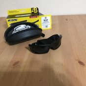 Новые ESS Eye Safety Systems 5B