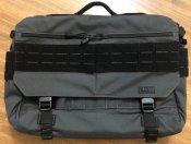 Сумка 5.11 Tactical Rush Delivery Lima 12L (USA)