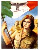 Италия в первой мировой