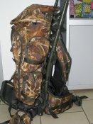 Рюкзак походный камуфляжный voyager купить рюкзак для дошкольника в интернет