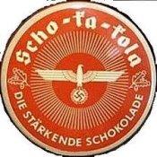 Scho-Ka-Kola41.jpg