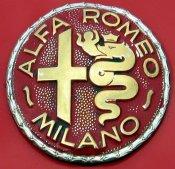 Alfa Romeo-Logo101.jpg